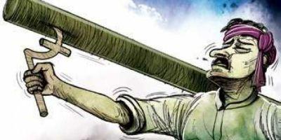 आरबीआई ने राज्यों के इस फैसले पर जताई नाखुशी, बिगड़ा राज्यों का बजट