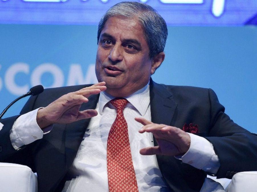 एचडीएफसी बैंक ने भारतीय अर्थव्यवस्था को लेकर किया यह दावा