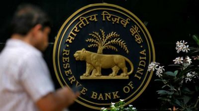 Repo rate may be further reduced, RBI indicated