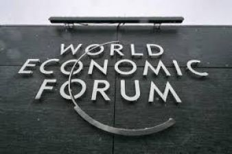 India slipped in this index of the World Economic Forum, got 68th place