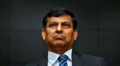 Raghuram Rajan attacked Modi government, said- decision by one person is fatal for the economy