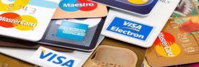 क्रेडिट कार्ड गुम होने पर भी आप ले सकते हैं मुआवजा राशि
