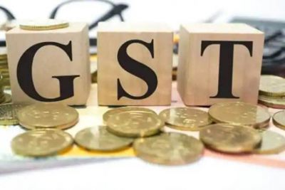 Government worried about decrease in GST collection, took this step