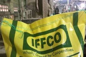 Relief to farmers, IFFCO cuts retail price of fertilizers by Rs 50