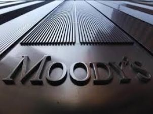 Global rating agency Moody's slashes India's growth estimate