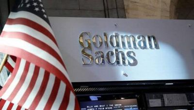 Goldman Sachs reduced  India's estimated growth rate, gave this reason