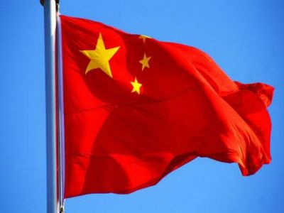 China's GDP growth sinks to 6% in 3rd quarter, reaches the lowest level in 27 years