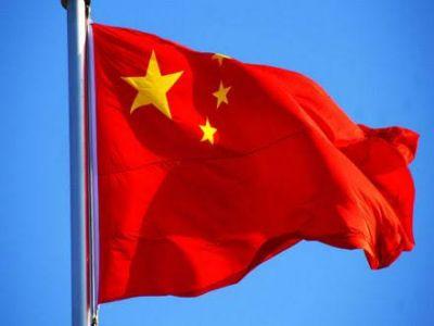 चीन की अर्थव्यवस्था भी खा रही गोते, 27 साल के सबसे निम्न स्तर पर पहुंची जीडीपी