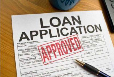 लोन लेने का बेहतरीन मौका, 18 सरकारी बैंक ने आज से शुरू किया 'लोन मेला'