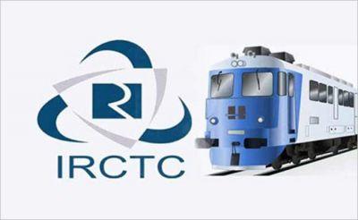 खत्म होगी IRCTC  की मुफ्त बीमा योजना