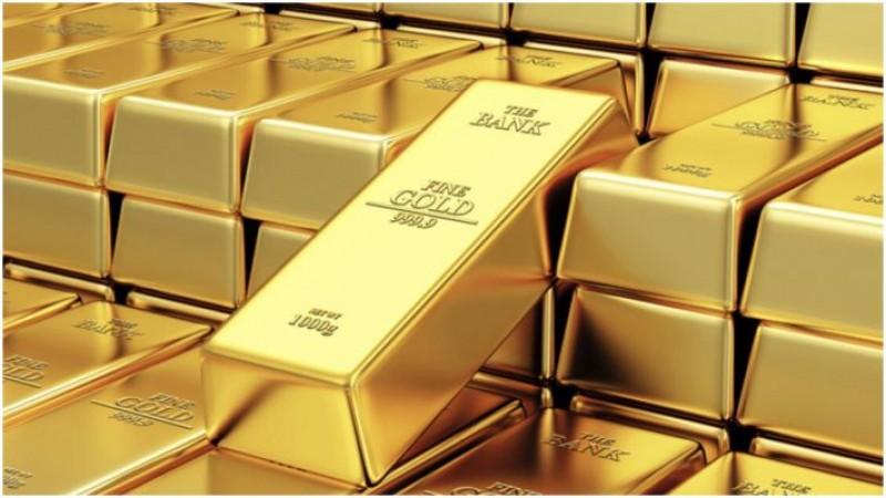 कोरोना के कारण भारत में सुस्त पड़ी सोने की डिमांड, मांग में 30 फीसद की गिरावट
