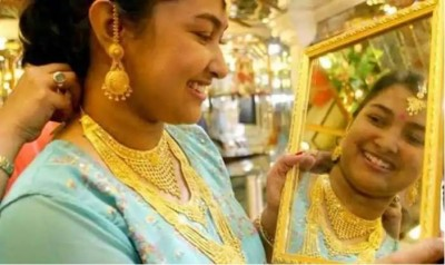 Gold and silver prices increased or decreased? Know here