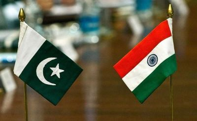 Indian economy is much bigger than Pakistan