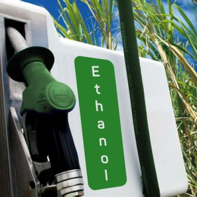 Government raises ethanol price for blending in petrol by 25%