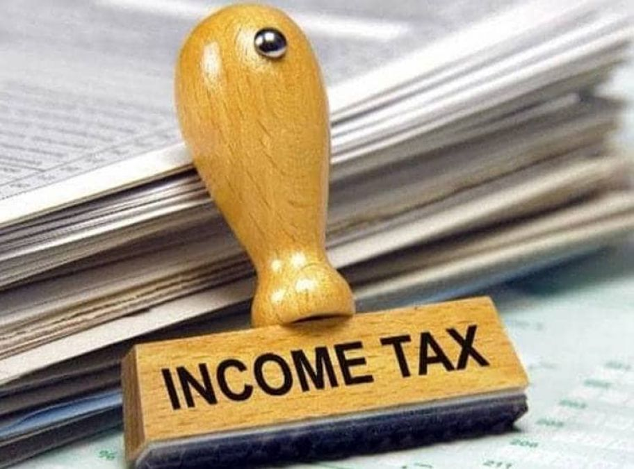 Deadline to file Income tax return has expired on 31 august, Now this option is left