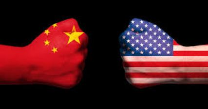 US and China to resolve trade war issue, get more details here