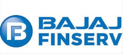 Give Your Home a Makeover with Bajaj Finserv Personal Loan for Home Renovation