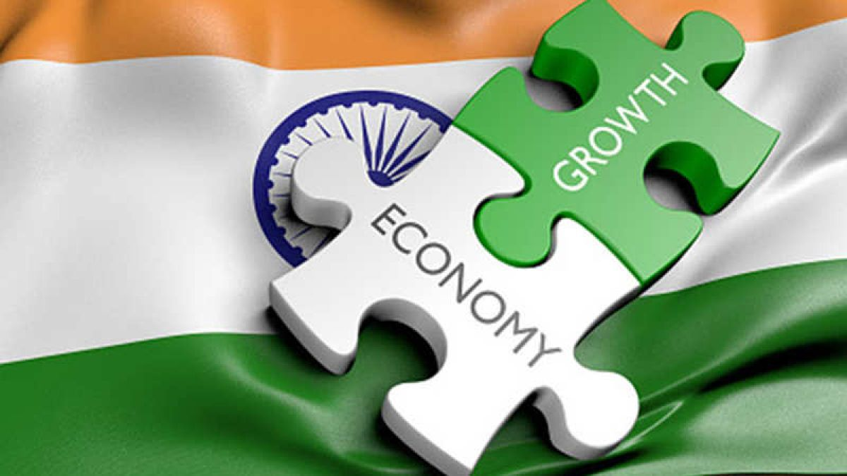 This famous industrialist compared the economy with Bollywood movies