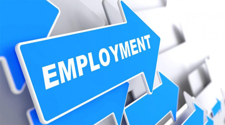 नौकरियों के मामले में अच्छा रहा पिछला वित्त वर्ष, वित्तीय रिसर्च एजेंसी का दावा
