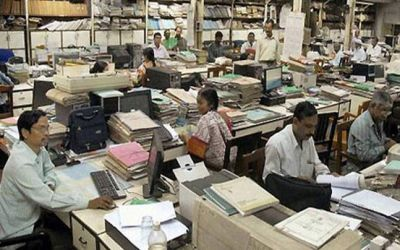 7th Pay Commission: Central employees can get big gifts