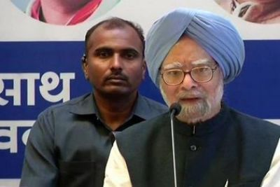 Manmohan Singh suggested these steps to improve the economy