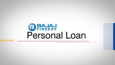 ऑनलाइन ऋण खाता आपको आराम से अपने वित्त का प्रबंधन करने की अनुमति देता है