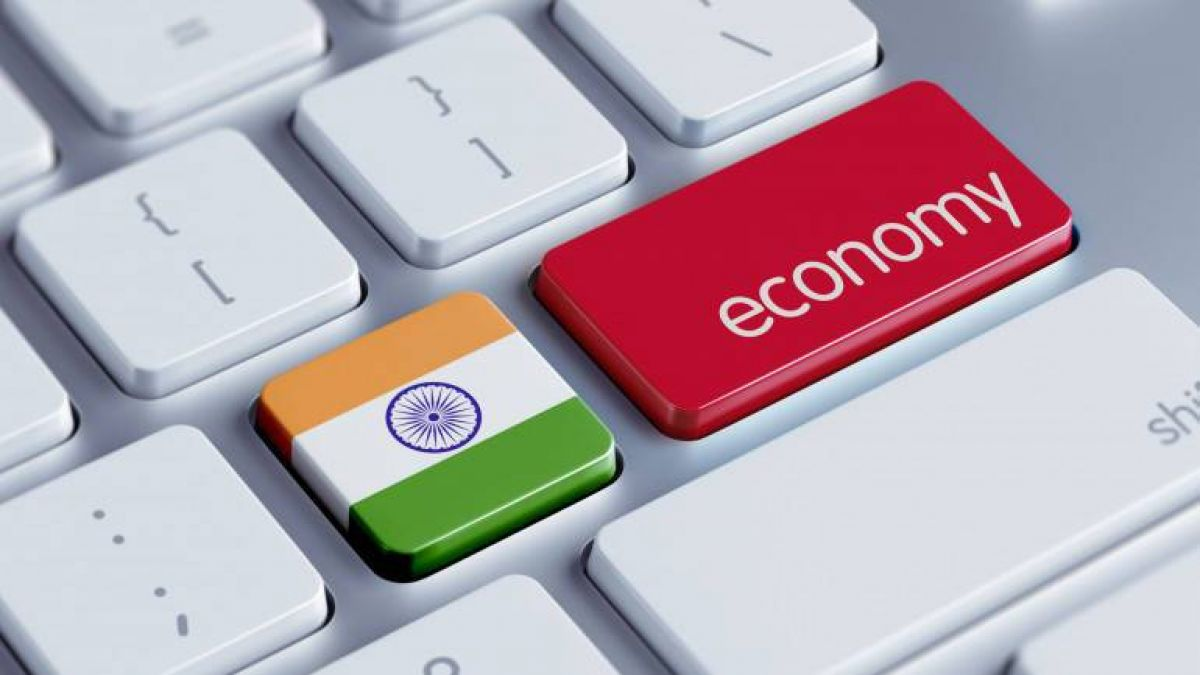 SBI gave this suggestion to the government on economic slowdown