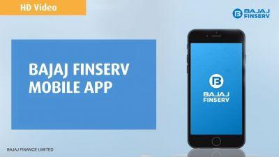 तुरंत स्वीकृति, बजाज फिनसर्व ऐप के साथ अपने Personal Loan पर त्वरित छूट प्राप्त करें