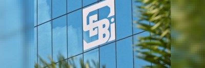 SEBI implements new rules on MultiCap funds