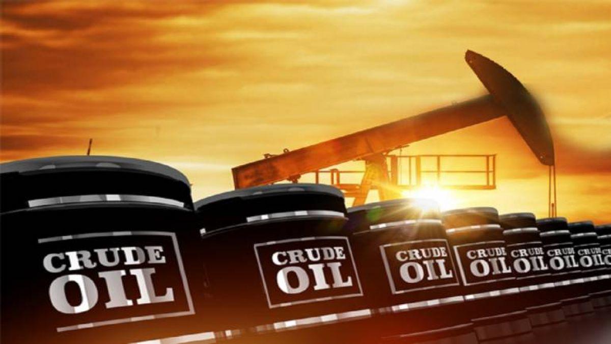 इस जापानी एजेंसी ने बताया, तेल की बढ़ती कीमतों का क्या होगा भारत पर असर