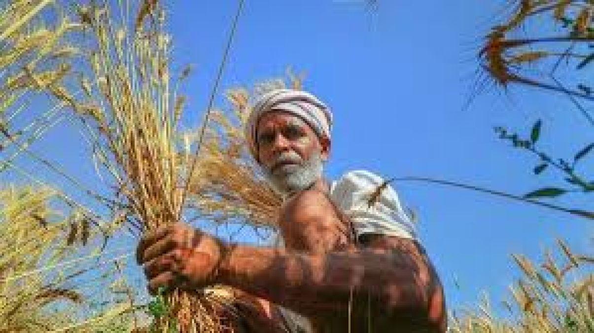 आरबीआई ने किसानों को होने वाले भूगतान में पारदर्शीता लाने के लिए उठाया यह कदम