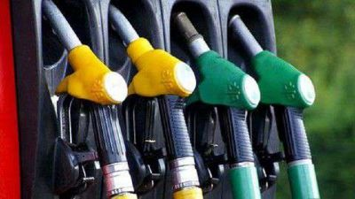 Madhya Pradesh government increases petrol diesel prices, also imposes additional tax on liquor
