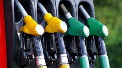 मध्य प्रदेश सरकार ने बढ़ाए पेट्रोल डीजल के दाम, शराब पर भी लगाया अतिरिक्त टैक्स