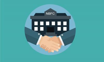 Bank will meet with NBFCs and retail borrowers
