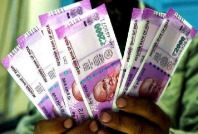 Modi government's gift to government employees, major changes in pension rules