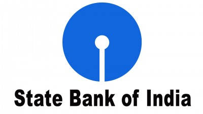 Fraudsters sending emails appear to be from SBI, issues warning