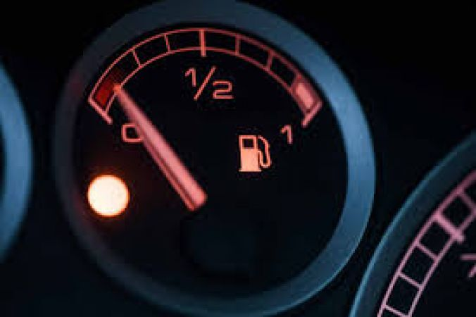 Petrol and diesel prices remain unchanged…check rate inside
