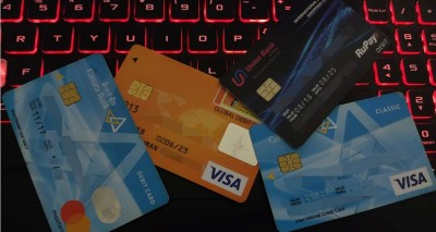 Reserve Bank extends timeline for implementation of new rules on Auto-debit payments
