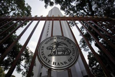 SC stuck down RBI circular on the restructuring of loans