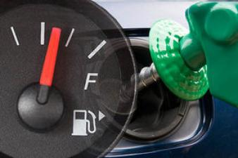 Petrol stagnant while diesel gets costlier on Thursday….check rates inside