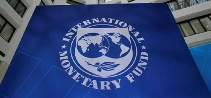 भारत के ऋण से जीडीपी का अनुपात 74 प्रतिशत से बढ़कर हुआ 90 प्रतिशत: IMF