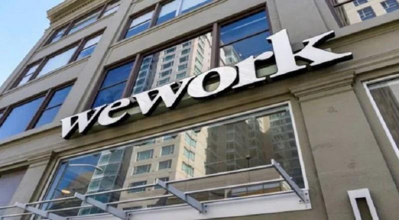 बेंगलुरु स्थित WeWork इंडिया ने जुटाए 200 करोड़ रुपये, कारोबार बढ़ाने के लिए लिया कर्ज