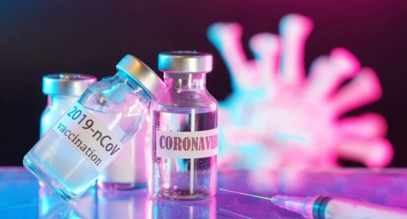 FICCI ने सरकार से COVID-19 टीकों के उत्पादन को प्रोत्साहन देने का किया आग्रह