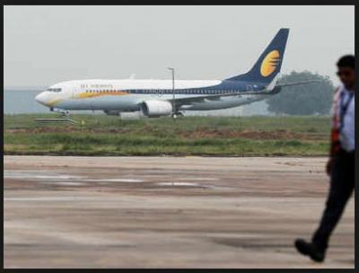 Cash-strapped Jet Airways' 16000 permanent employees get jobless