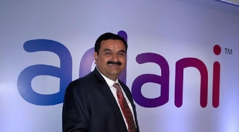 अडानी एंटरप्राइजेज ने पूर्ण स्वामित्व वाली सहायक कंपनी MPL को किया शामिल