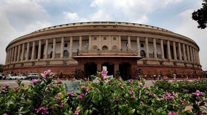 केंद्रीय मंत्रिमंडल ने वित्त विधेयक 2021 में संशोधन के लिए दी मंजूरी