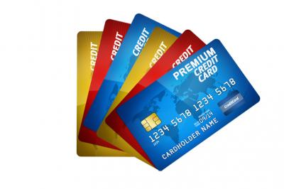 5 Credit cards hack to save your money