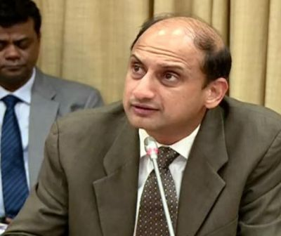 MSP hike unlikely to have much influence says RBI