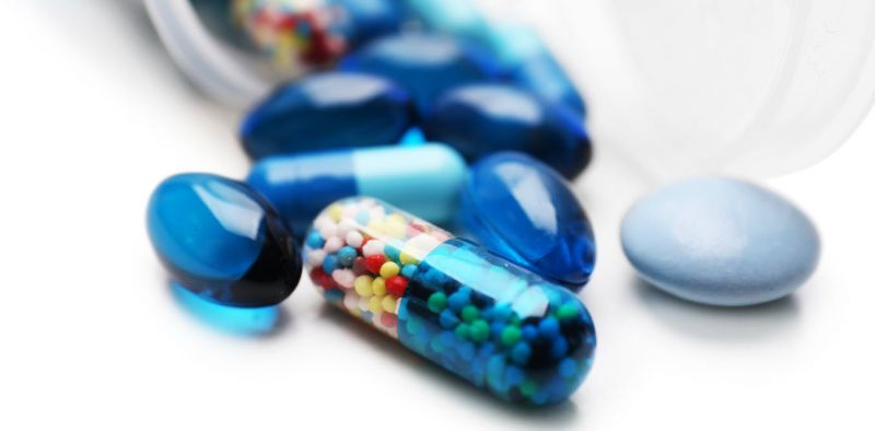 Central Government to ban about 343 medicines throughout India