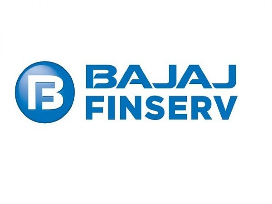 One Swipe Away: Avail Bajaj Finserv Lifecare Finance to support your health and wellness journey